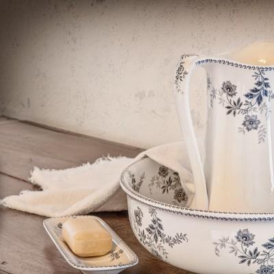 BCV Handmade Pottery