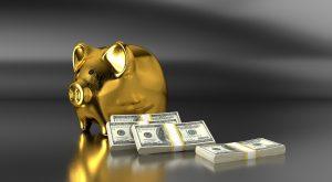 piggy investment
